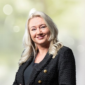 Manon Goudsblom, Secretary at Hitachi Capital Mobility Heerhugowaard