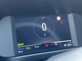 Opel Corsa-e 50kWh 136pk Aut Launch Edition 10 thumbnail