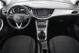 Opel Astra Sports Tourer 1.6 CDTI 136pk Start/Stop Business+ 4 thumbnail