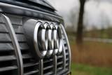 Audi E-tron 50 quattro 313pk Launch Edition Plus 2 thumbnail