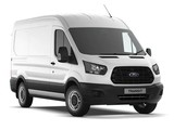 Ford Transit 2.0tdci 290 l2h2 ambiente 77kW euro6.2 1 thumbnail