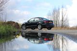 Audi A3 Limousine 3 thumbnail