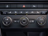 Volkswagen Passat 1.5tsi comfortline 110kW 3 thumbnail