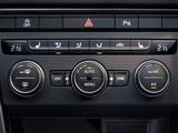 Volkswagen Passat 1.5 TSI 7-DSG Comfort Business 3 thumbnail