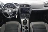 Volkswagen Golf VII 1.0 TSI 110pk 5D Comfortline Business 4 thumbnail