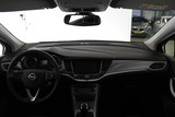 Opel Astra Sports Tourer 1.6 CDTI 110pk Start/Stop Online Edition 4 thumbnail