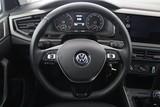 Volkswagen Polo 1.0 TSI 95pk Comfortline 4 thumbnail