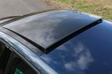 Audi A3 Limousine 6 thumbnail