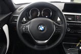 BMW 1-serie 118i 136pk Aut Corporate Lease Steptronic Edition 5 thumbnail