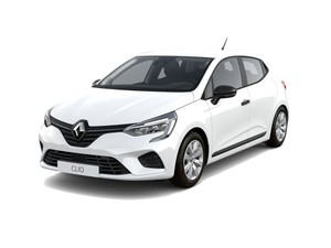 Renault Clio 1.0tce life 74kW