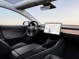 Tesla Model 3 Standard Range Plus 5 thumbnail