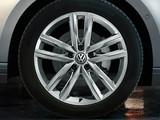 Volkswagen Passat 1.5 TSI 7-DSG Comfort Business 2 thumbnail