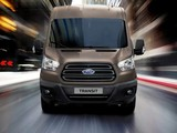 Ford Transit 2.0tdci 290 l2h2 ambiente 77kW euro6.2 3 thumbnail