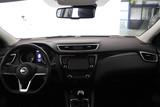 Nissan Qashqai 1.2 DIG-T 115pk Acenta 4 thumbnail