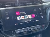 Opel Corsa-e 50kWh 136pk Aut Launch Edition 5 thumbnail