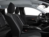 Peugeot 208 Active EV 50kWh 136 10 thumbnail