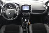 Renault Clio Estate Energy TCe 90pk S&S Intens 4 thumbnail