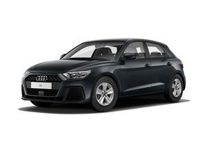 Audi A1 sportback 25tfsi 70kW