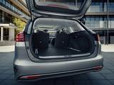 Kia Ceed Sportswagon 1.0 T-GDi 120pk Dynamic Line Plus 5 thumbnail