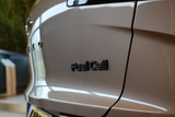 Hyundai NEXO FCEV 163pk FWD Plus Pack 3 thumbnail