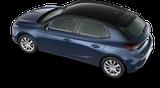 Opel Corsa e-Edition 50kWh 136pk Aut Launch Edition 4 thumbnail