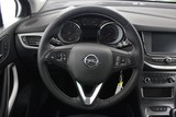 Opel Astra Sports Tourer 1.0 Turbo 105pk Start/Stop 120 Jaar Edition 5 thumbnail