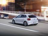 Volkswagen Polo 1.0tsi 95pk Comfortline 6 thumbnail