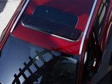 Mazda CX-3 2.0 SKYACTIV-G 120 S 2WD 5 thumbnail