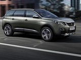 Peugeot 5008 1.2 pure tech access 96kW 9 thumbnail