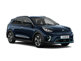 Kia e-Niro EV ExecutiveLine 1 thumbnail