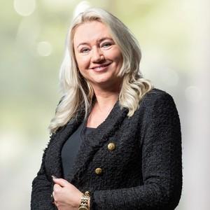 Manon Goudsblom, Secretary at Hitachi Capital Mobility Heerhugowaard