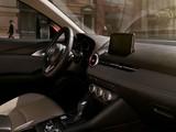 Mazda CX-3 2.0 SKYACTIV-G 120 S 2WD 4 thumbnail