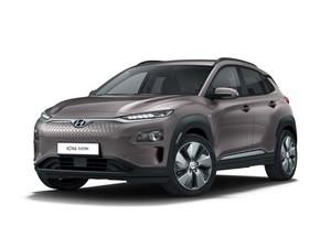 Hyundai Kona Comfort Electric 39 kWh