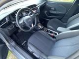 Opel Corsa-e 50kWh 136pk Aut Launch Edition 7 thumbnail