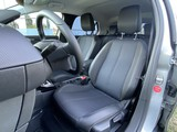 Opel Corsa-e 50kWh 136pk Aut Launch Edition 11 thumbnail