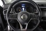 Nissan Qashqai 1.2 DIG-T 115pk Acenta 5 thumbnail