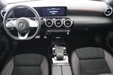 Mercedes A-Klasse A 180 d 116pk 7G-DCT Business Solution AMG 4 thumbnail