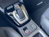 Opel Corsa-e 50kWh 136pk Aut Launch Edition 8 thumbnail
