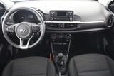 Kia Picanto 1.0 MPi 67pk EconomyPlusLine 4 thumbnail