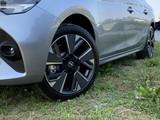 Opel Corsa-e 50kWh 136pk Aut Launch Edition 3 thumbnail