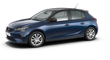 Opel Corsa e-Edition 50kWh 136pk Aut Launch Edition 2 thumbnail