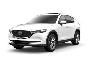 Mazda CX-5 2.0 2wd 121kW