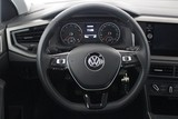 Volkswagen Polo 1.0 TSI 95pk Comfortline 5 thumbnail